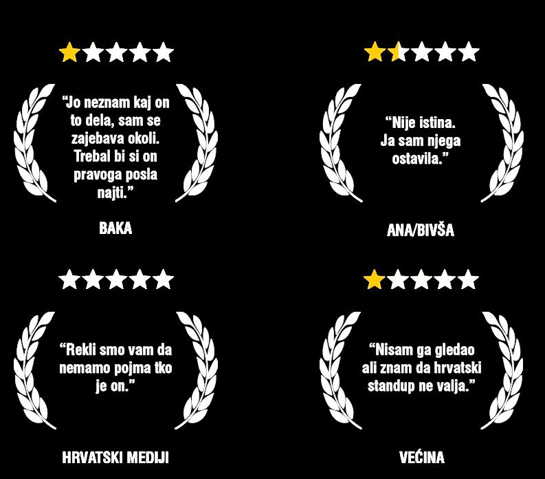 recenzije